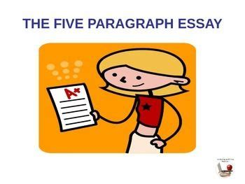 Lord Of The Flies And 5 Paragraph-Essay Unit Flashcards